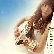 詩月カオリ / Shining stars bless(DVD付初回限定盤)