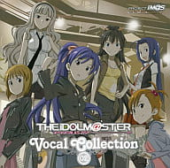 THE IDOLM @ STER Vocal Collection 02