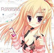 Panorama -VA Compilation CD vol.1-