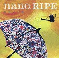"""nano.RIPE / Hanano Iro """"flower bloom Iroha"""" OP"""