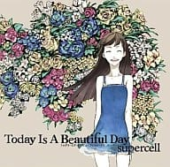 supercell / Today Is A Beautiful Day [w / DVD 付 限定 盤]