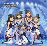 THE IDOLM @ STER CINDERELLA MASTER Cool jewelries! 001
