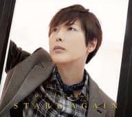 Kamiya Hiroshi / START AGAIN [Deluxe Edition]