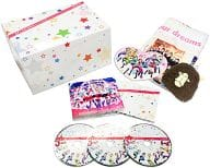 μ's / μ's Best Album Best Live! collection II [Super Deluxe Limited Edition]