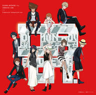 "Digimon Adventure tri. Character Song ""Selected Children's Hen"" [Initial Limited Edition]"