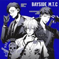 ヨコハマ・ディビジョン「Mad Trigger Crew」 / BAYSIDE M.T.C ヒプノシスマイク -Division Rap Battle-