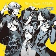 シブヤ・ディビジョン「Fling Posse」 / ヒプノシスマイク -Division Rap Battle-