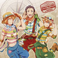 THE IDOLM @ STER Side M WORLD TRE @ SURE 02