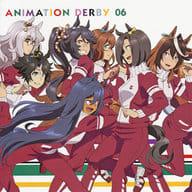TV ウマ娘 プリティーダービー ANIMATION DERBY 06