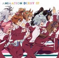 TV ウマ娘 プリティーダービー ANIMATION DERBY 07