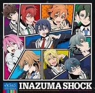 "INAZUMA SHOCK -TV animation ""ACTORS-Songs Connection-"" ED theme"