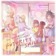 「アイドルマスター シャイニーカラーズ」THE IDOLM@STER SHINY COLORS~FUTURITY SMILE
