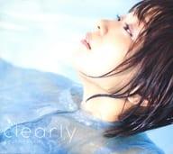 井口裕香 / Clearly[Blu-ray付初回限定盤]