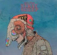 米津玄師 / STRAY SHEEP[アートブック盤(Blu-ray付初回限定]