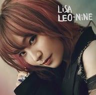 LiSA / LEO-NiNE[通常盤]