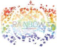 浦島坂田船 / RAINBOW[DVD付初回限定盤]