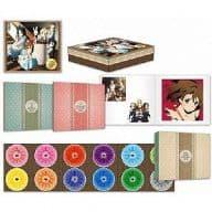 K-ON! MUSIC HISTORY'S BOX[初回生産限定盤]