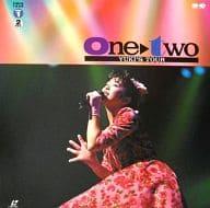 斉藤由貴/ONE・TWO