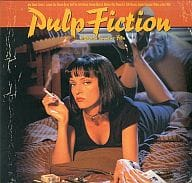 Pulp · Fiction ('94 rice)