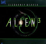 Alien 3 (wide)