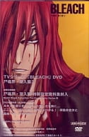 BLEACH Bleach Soul World (Soul Society) Sneaks 3