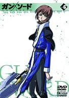 Gun × Sword 6