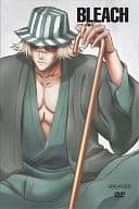 BLEACH Bleach Bount Hen 2 [Limited Edition]