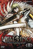 OVA HELLSING III [Normal Edition]