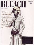 BLEACH Bleach Fracture / Appearance 1 [Limited Edition]