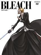 Bleach Bleaching: Facing / Appearance 篇 5 [Limited Edition]