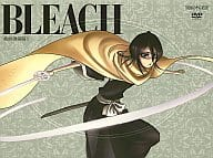 BLEACH Crash · Fighting Hen 1 [Limited Edition]