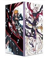 Theatrical version BLEACH Fade to Black Call your name [Full production limited edition]