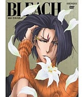 BLEACH Crushed · Air Base Sei Battle Hen 2 [First Press Limited]