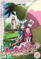 Heart Catch Pretty Cure! 6