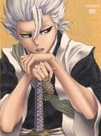 BLEACH Killer Sword Teenage 4