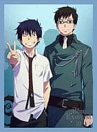 Blue Exorcist 10 [Full production limited edition]