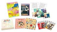 Movie Kioni! [First Press Limited Edition]