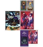 Blue Exorcist 6 [First edition Limited Edition]