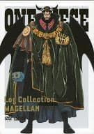 One Piece One Piece Log Collection MAGELLAN [Initial release]
