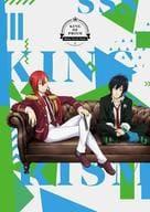 KING OF PRISM-Shiny Seven Stars- Volume 1