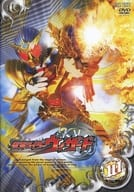 Kamen Rider Wizard VOL.10 [Initial production limited]