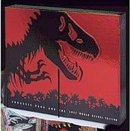 ジュラシック・パーク&ロスト・ワールド/ジュラシック・パーク・コレクターズ・エディション <限定デラックス・ボックス>