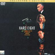 Hard Eight ('96 US) (Soni - Pictures Entertainment Co., Ltd.)