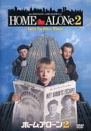 Home · Alone 2
