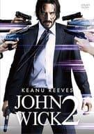 ジョン・ウィック:チャプター2 [初回版]