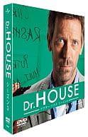 Dr.HOUSE/ドクター・ハウス シーズン3