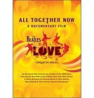The Beatles / All Together Now