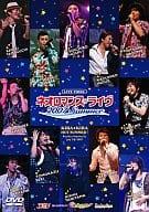 Various / Neoromance Live 2007 Summer