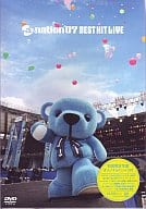 a-nation'07 BEST HIT LIVE[限定版]