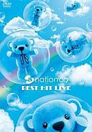a-nation'09 ベストヒットライブ[限定盤]